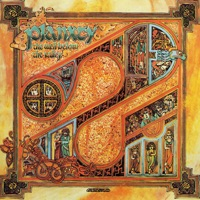 The Well Below the Valley by Planxty on Apple Music