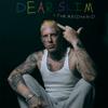 Tom MacDonald - Dear Slim artwork