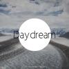 Daydream Single
