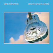 Brothers In Arms (Remastered 1996) - Dire Straits