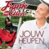 Frank van Etten - Jouw Heupen kunstwerk