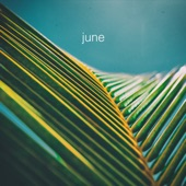 The Foreign Exchange - June
