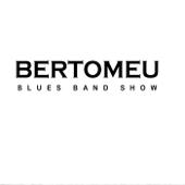 Bertomeu Blues Band Show