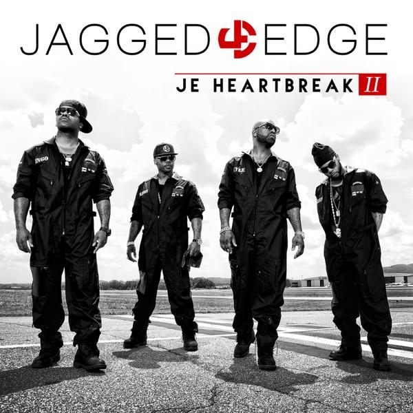 J.E. Heartbreak II