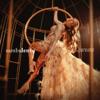 Claudia Leitte & Joey Montana - Samba Lento  arte
