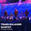 No Longer Strangers - Trans-Kalahari Quintet