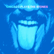 Chicago Plays the Stones - Various Artists - Various Artists