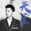 張磊 - 天堂 (電視劇《不說再見》片頭曲) artwork