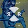 Shiba San - Off