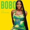 Bobo by Aya Nakamura iTunes Track 1