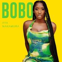 Aya Nakamura - Bobo