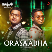 [Download] Orasaadha (Madras Gig) MP3