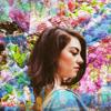 Joanna Teters - Zero to a Hundred Grafik