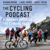 The Cycling Podcast - A Journey Through the Cycling Year (Unabridged) bild