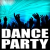 Dance Party - Songs About Ringtones