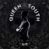 Queen of the South, Season 3 wiki, synopsis