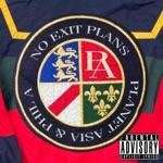 No Exit Plans - EP