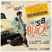 Jimmy Dale Richardson - '58 Buick