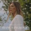 Bianca Ingrosso - Blomstertid bild