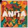 Anita - Armin van Buuren & Timmy Trumpet