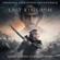 The Last Kingdom (Original Television Soundtrack) - John Lunn & Eivør
