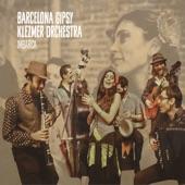 Barcelona Gipsy Klezmer Orchestra - Hévenu Shalom Aléchem