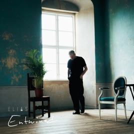 Elias – Entwined [iTunes Plus M4A] | iplusall.4fullz.com