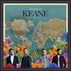 Keane - Everybody's Changing