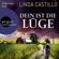 Dein ist die Lüge - Der neue Fall für Kate Burkholder - Kate Burkholder ermittelt, Band 12 (Gekürzt) - Linda Castillo