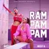 Ram Pam Pam - Single