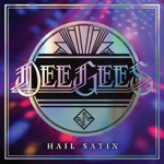 Dee Gees - More Than A Woman