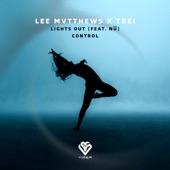 Lee Mvtthews,Trei - Control (Original)