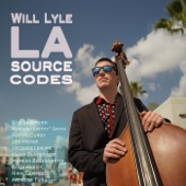 Will Lyle - Be My Love