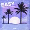 Friendz By Chance, Joey Antonelli - Easy (Extended Mix)