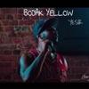 bodak-yellow-single
