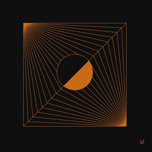 Oh No Please Don't Let Me Down - Single by Psycho Radio