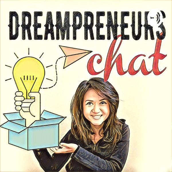 Dreampreneurs Chat