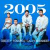 Fonseca, Greeicy & Cali y El Dandee - 2005 artwork