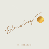 Blessing/柴咲コウジャケット画像