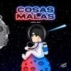 Cosas Malas - Remix by Jona Mix iTunes Track 1