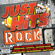 Various Artists - Just the Hits: Rock