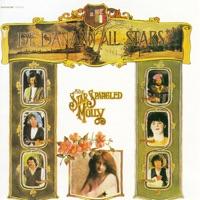 The Star Spangled Molly by De Danann All-Stars on Apple Music