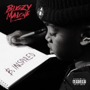 Bugzy Malone - Street Life feat. Laura White