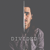 Divided