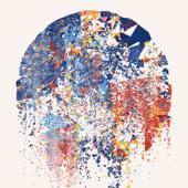 One Hundred Billion Sparks-Max Cooper
