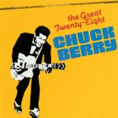 Nadine (Single Version) - Chuck Berry