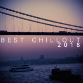 Best Chillout 2018