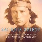 Sacred Spirit - Kee Chee Jake - Yeha-Noha (Wishes of Happiness and Prosperity)