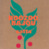 Satta - Boozoo Bajou