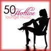 Sexy Music Lounge Club - French Kiss  arte